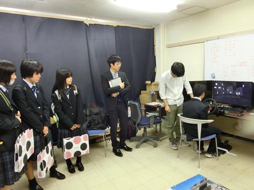 https://www.tut.ac.jp/images/171027kengaku1.JPG