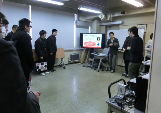 https://www.tut.ac.jp/images/171207kengaku2.JPG