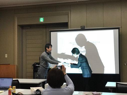 https://www.tut.ac.jp/images/171212jyusyo.jpg