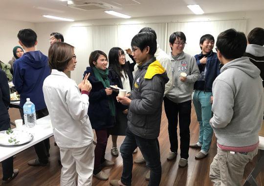 https://www.tut.ac.jp/images/171228kouryu-2.jpeg
