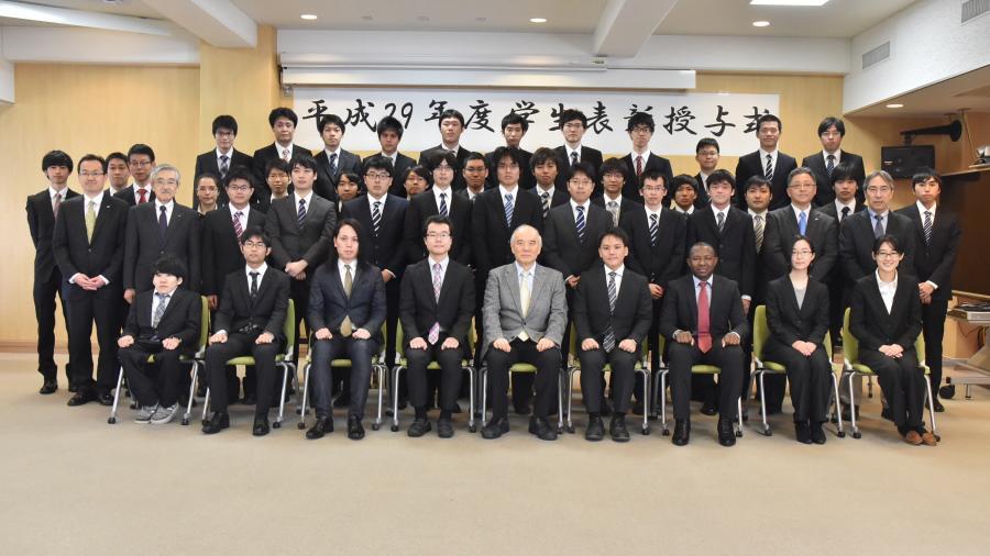 https://www.tut.ac.jp/images/180307gakusei-syuugou1.JPG