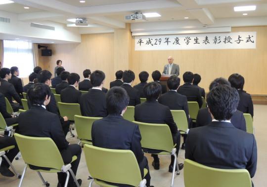 https://www.tut.ac.jp/images/180307gakusei1.JPG