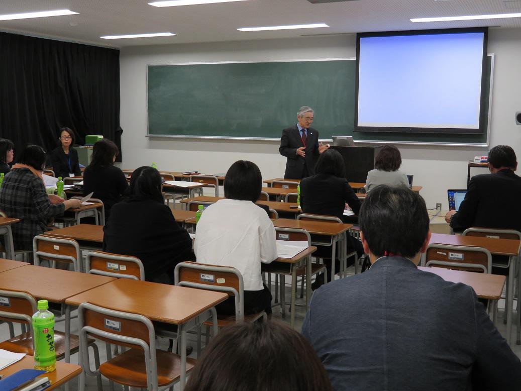 https://www.tut.ac.jp/images/180411gi3.JPG