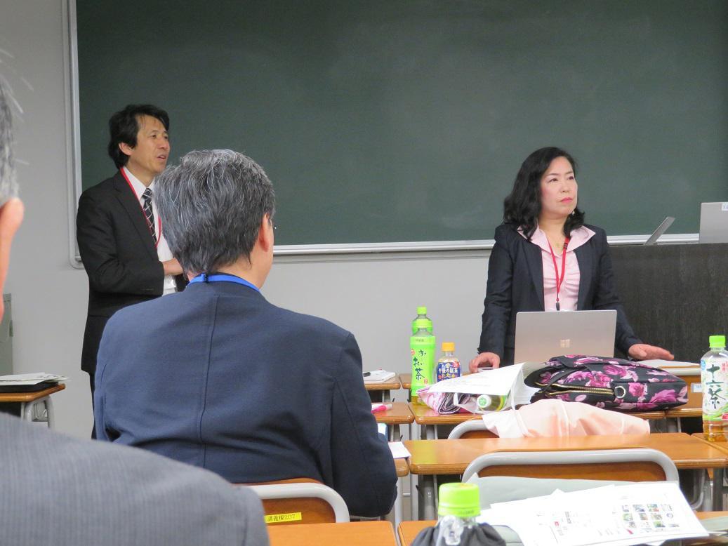 https://www.tut.ac.jp/images/180411gi4.JPG