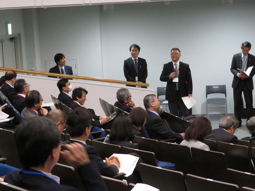 https://www.tut.ac.jp/images/180411gi5.JPG