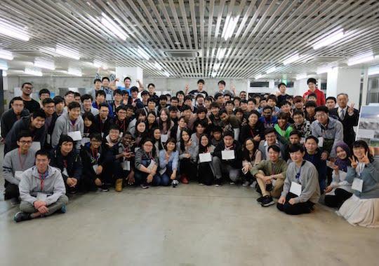 https://www.tut.ac.jp/images/180420sankasha.JPG