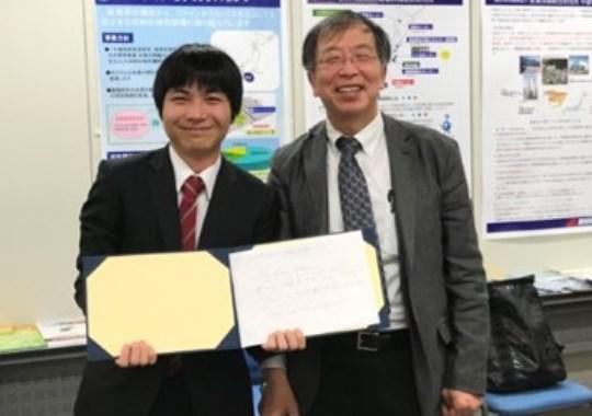 https://www.tut.ac.jp/images/180604jusyo-nimura-1.jpg