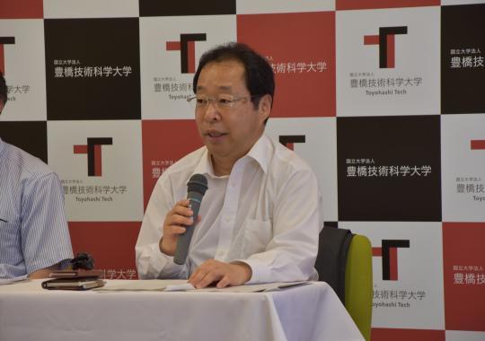 https://www.tut.ac.jp/images/180731kaiken-2.JPG