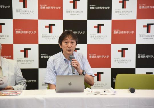 https://www.tut.ac.jp/images/180731kaiken-3.JPG