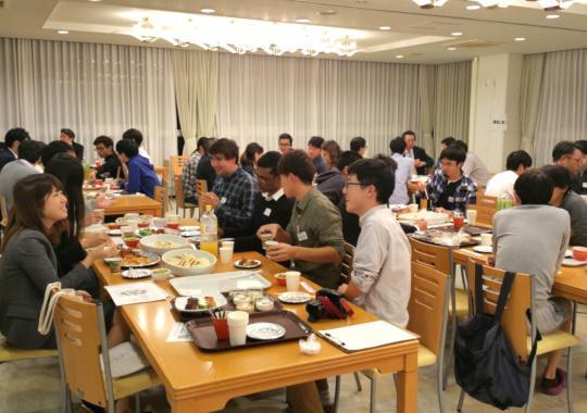 https://www.tut.ac.jp/images/181109reko-3.jpg