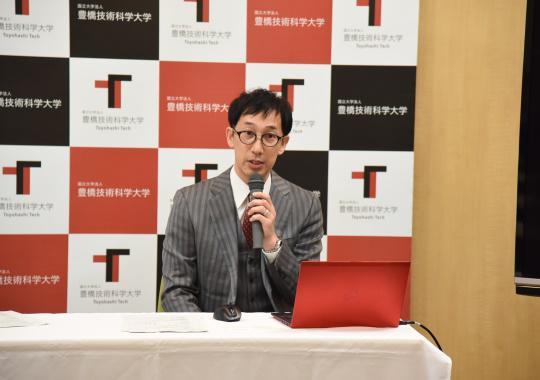 https://www.tut.ac.jp/images/181218kaiken2.JPG