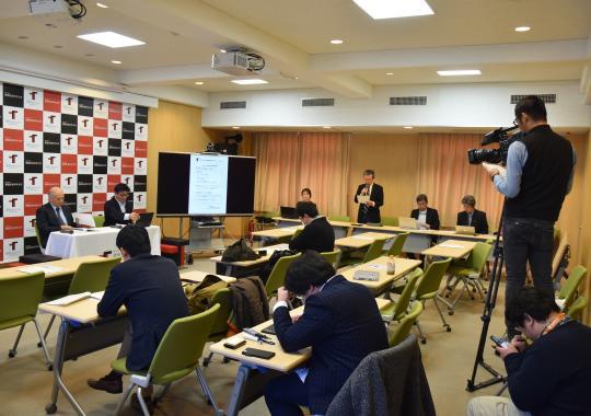 https://www.tut.ac.jp/images/190122kisyakaiken-1.JPG