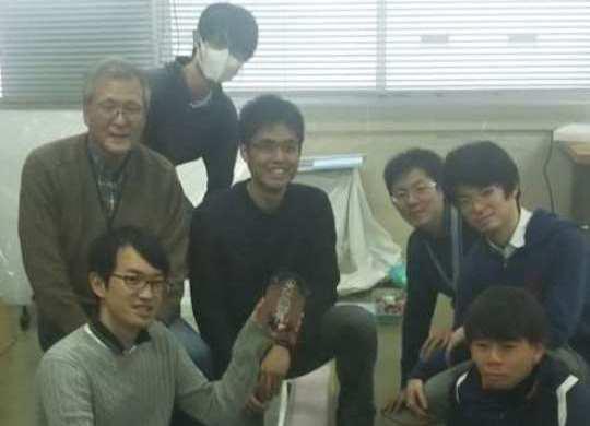 https://www.tut.ac.jp/images/190329jusyo-abera1.jpg