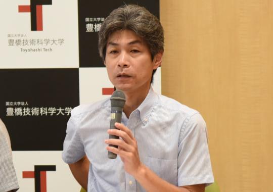 https://www.tut.ac.jp/images/190723kaiken5.JPG