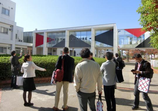 https://www.tut.ac.jp/images/191122homecoming-campus.JPG