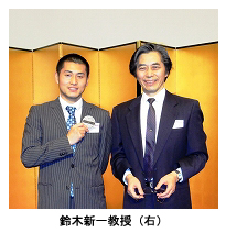 20100427-picture.jpg