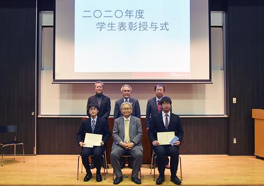 https://www.tut.ac.jp/images/210301jyusyo2%20.JPG
