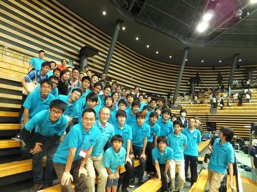 https://www.tut.ac.jp/images/DSCF6461.JPG