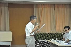 Hoshino_s.jpg