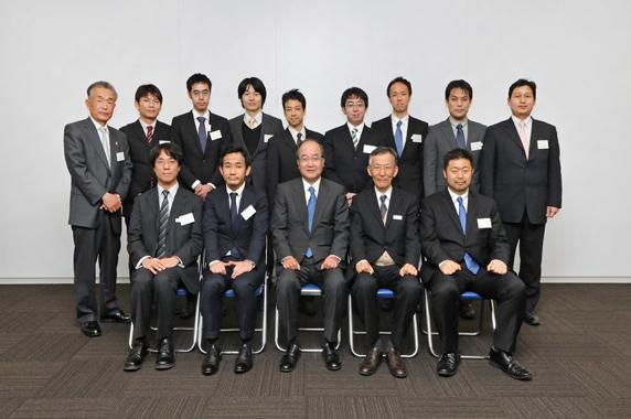 SH1_0410-01_futagawa.jpg