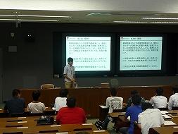 TUT_presentation.jpg