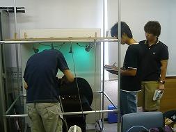 TUT_students_experiment2.jpg