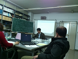 pic_miyata20111221.jpg