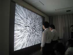 s-kakegawa2.jpg