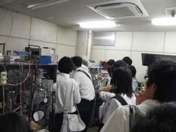 s-shimada3.jpg