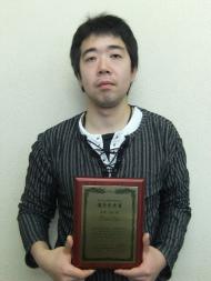 s-yushu_takahashi.jpg