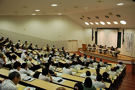 s_120708panel_discussion.jpg