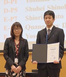 s_20130326_okamoto_san1.jpg