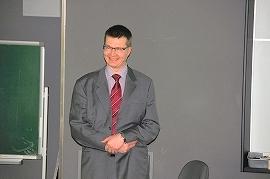 s_Dr. Reinikainen1.jpg
