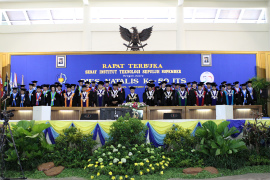 visit indonesia1.jpg