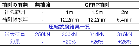 142_1 松本 図4.1.png
