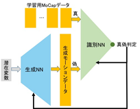 076_1 栗山先生 図2.png