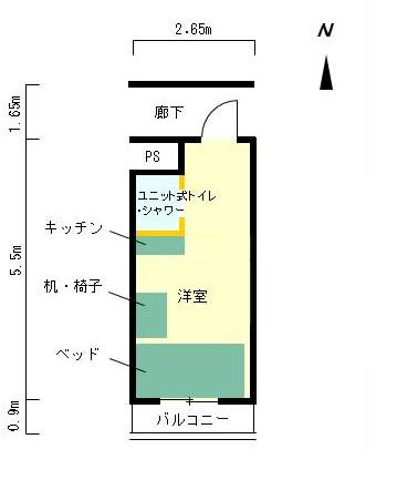 https://www.tut.ac.jp/student/images/4065676429df8a46093868365c82f1e158f6f393.png
