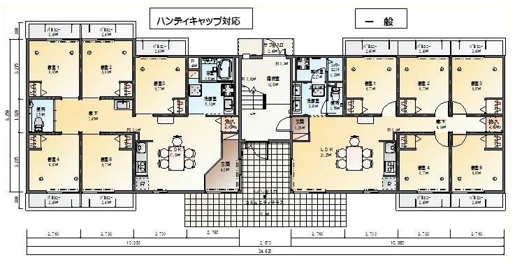https://www.tut.ac.jp/student/images/GnoKyoshitsu.png