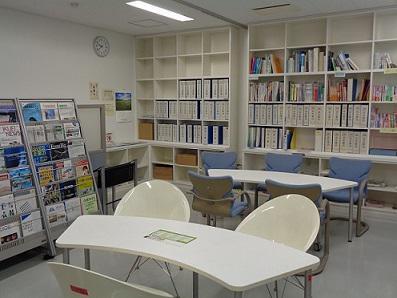 careerroom3.jpg