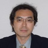 Takeshi Ishiyama