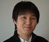 Hiroto Sekiguchi