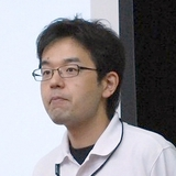 Kowa Koida TOYOHASHI UNIVERSITY of TECHNOLOGY
