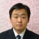 Naoki Fujieda