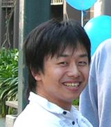 Takeshi Kawano