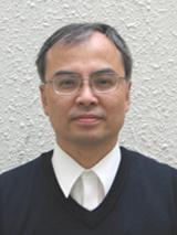 Toshiaki Hattori