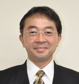 Atsunori Matsuda