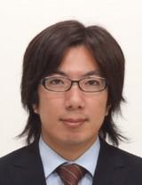 Yuichi Miyaji