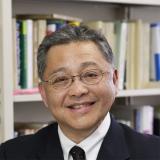 Naohiro Hozumi