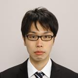 Tatsuya Iwata