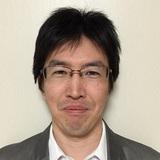 Keigo Takeuchi